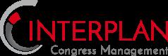 Interplan_Logo17_freigestellt